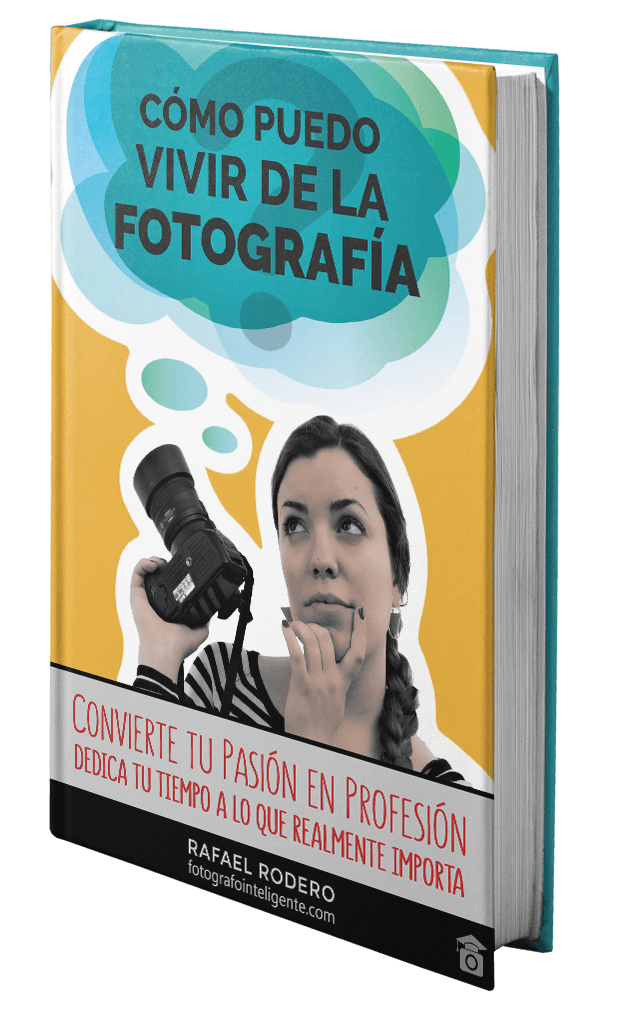 Ebook Descarga