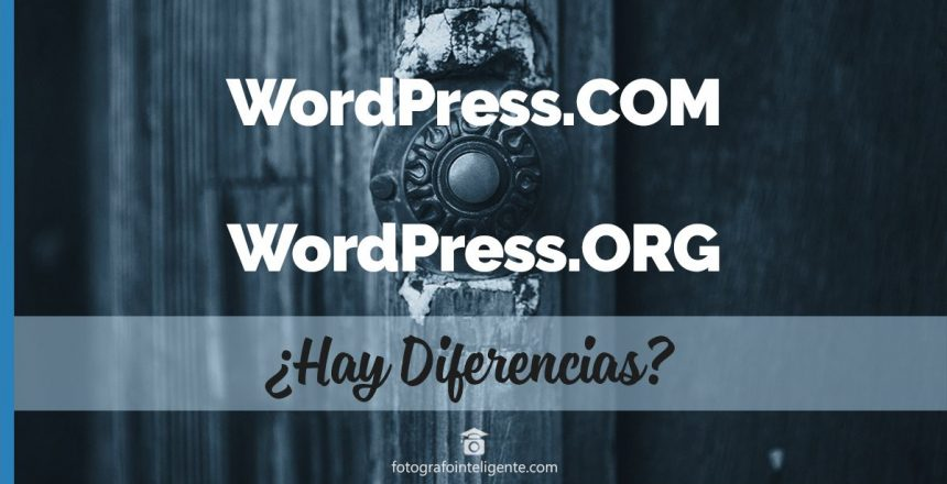 Wordpress.com-y-wordpress.org-diferencias